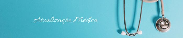 atualizacao-medica-Michelle Diniz